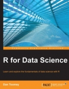 Book R for Data Science free
