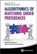 Book Algorithmics of Matching Under Preferences free