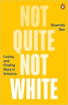 Not Quite Not White Losing and Finding Race in America