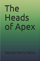 Book The Heads of Apex free