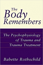 Book The Body Remembers: The Psychophysiology of Trauma and Trauma Treatment (Norton Professional Books (Hardcover)) free