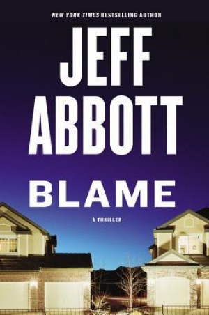 Download Blame free book as epub format