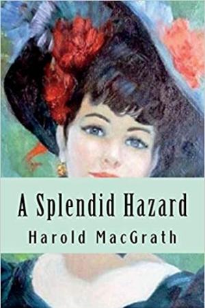 Download A Splendid Hazard free book as epub format