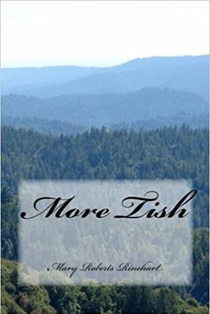 Download More Tish free book as epub format