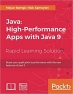 Book Java: High-Performance Apps with Java 9: Boost your application's performance with the new features of Java 9 free