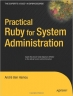 Book Practical Ruby for System Administration free
