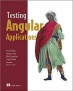 Book Testing Angular Applications free