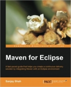 Book Maven for Eclipse free