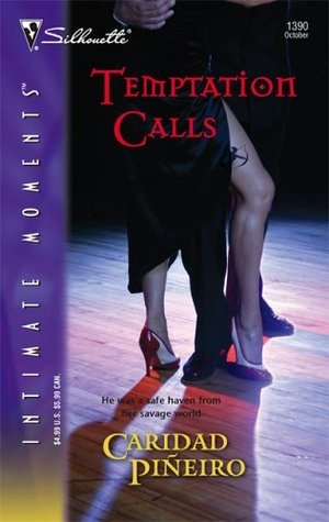 Download Temptation Calls free book as epub format