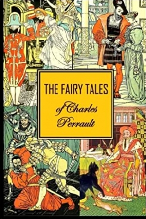 Download The Fairy Tales of Charles Perrault free book as pdf format
