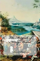 Book The Maypole of Merry Mount free