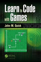 Learn to Code with Games