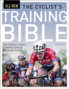 Book The Cyclist's Training Bible The World's Most Comprehensive Training Guide, 5th Edition free
