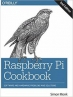 Book Raspberry Pi Cookbook, 2nd Edition free
