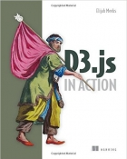 D3.js In Action