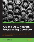 Book iOS and OS X Network Programming Cookbook free