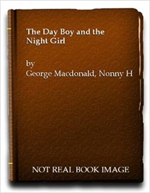 Download The Day Boy and the Night Girl free book as pdf format
