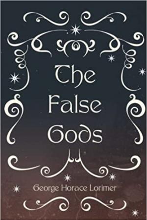 Download The False Gods free book as pdf format