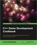 Book C++ Game Development Cookbook free