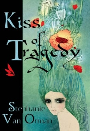 Download Kiss of Tragedy free book as pdf format