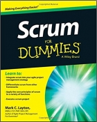 Book Scrum For Dummies free