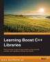 Book Learning Boost C++ Libraries free