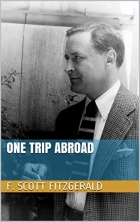 Book One Trip Abroad free