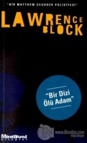 Download Bir Dizi Olu Adam free book as pdf format