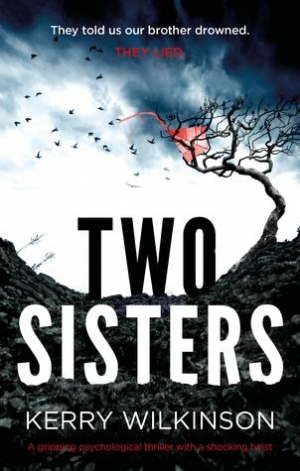 Download Two Sisters free book as epub format