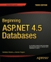 Book Beginning ASP.NET 4.5 Databases, 3rd Edition free