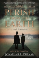 Book Perish from the Earth free