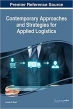 Book Contemporary Approaches and Strategies for Applied Logistics free