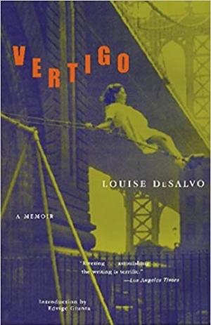 Download Vertigo: A Memoir (The Cross-Cultural Memoir Series) free book as pdf format