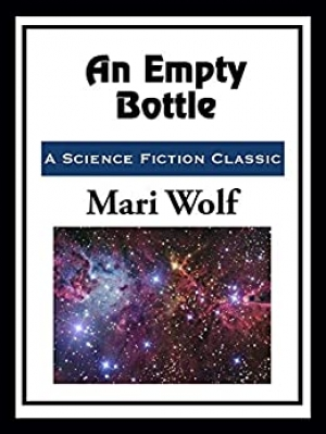 Download An Empty Bottle free book as epub format