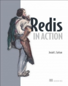 Book Redis in Action free