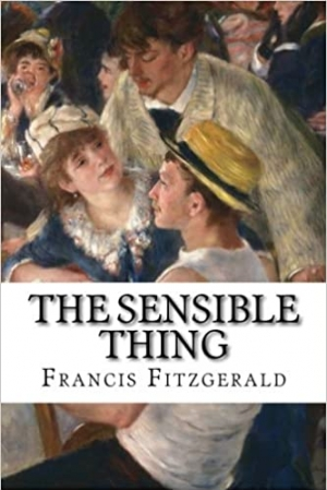 Download The Sensible Thing free book as epub format