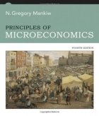 Book Principles of Microeconomic free