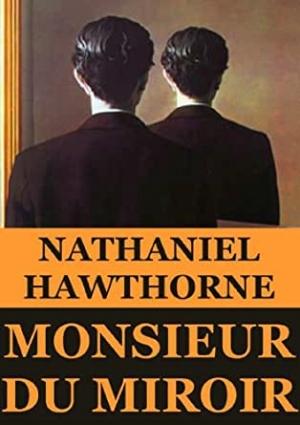 Download Monsieur du Miroir free book as epub format