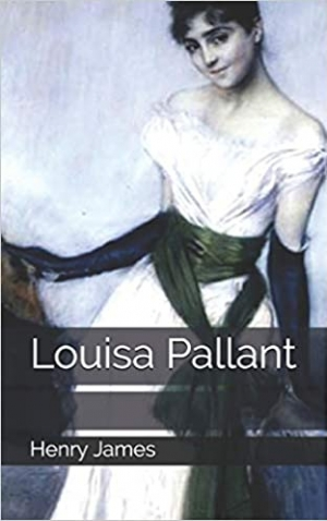 Download Louisa Pallant free book as epub format