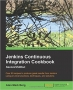 Book Jenkins Continuous Integration Cookbook, Second Edition free