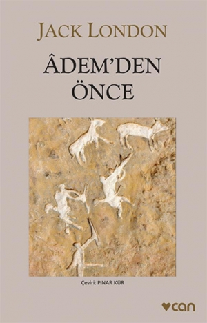 Download Ademden Once free book as pdf format