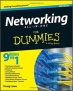 Book Networking All-in-One For Dummies, 6th Edition free