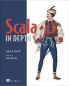 Book Scala in Depth free