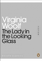 Book The Lady in the Looking-Glass free
