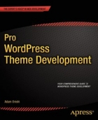Book Pro WordPress Theme Development free