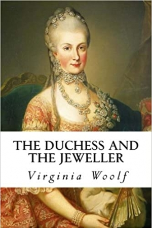 Download The Duchess and the Jeweller free book as epub format
