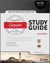 Book CompTIA Cloud+ Study Guide Exam CV0-002, 2nd Edition free