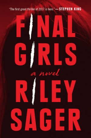 Download Final Girls free book as epub format