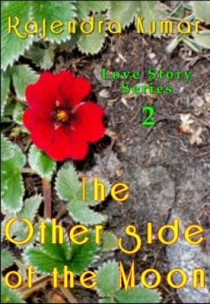 Download The Other Side of the Moon free book as pdf format
