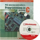 Book PIC Microcontrollers - Programming in C free